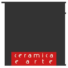 Terre Ceramica e Arte
